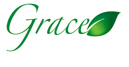 Grace School of Theology